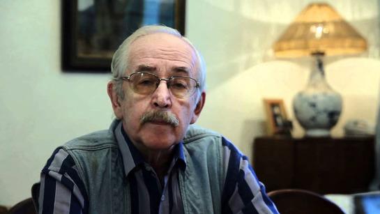 Василий Ливанов: «У сына хватило сил не сломаться»