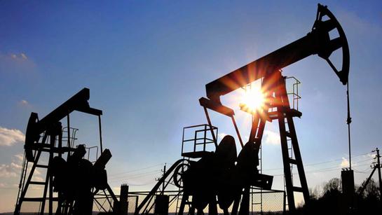 В Европе и США наблюдается разрушение нефтедобывающей индустрии