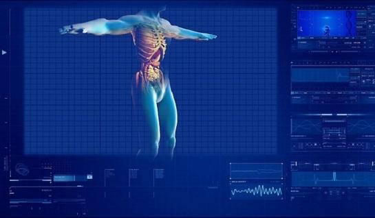 Московские медики с помощью нейросети поставили миллион диагнозов