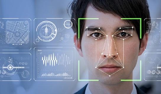 Биометрическую систему для идентификации пассажиров в России введут на всех видах транспорта