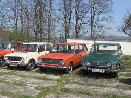 http://www.mirnov.ru/images/zavto.jpg