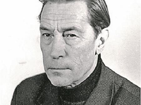 Григорий Александрович сын родного брата Пушкина