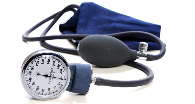 Очередная «реформа здравоохранения» оказалась ошибкой